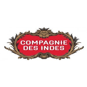 COMPAGNIE DES INDES LATINO 5 ANS